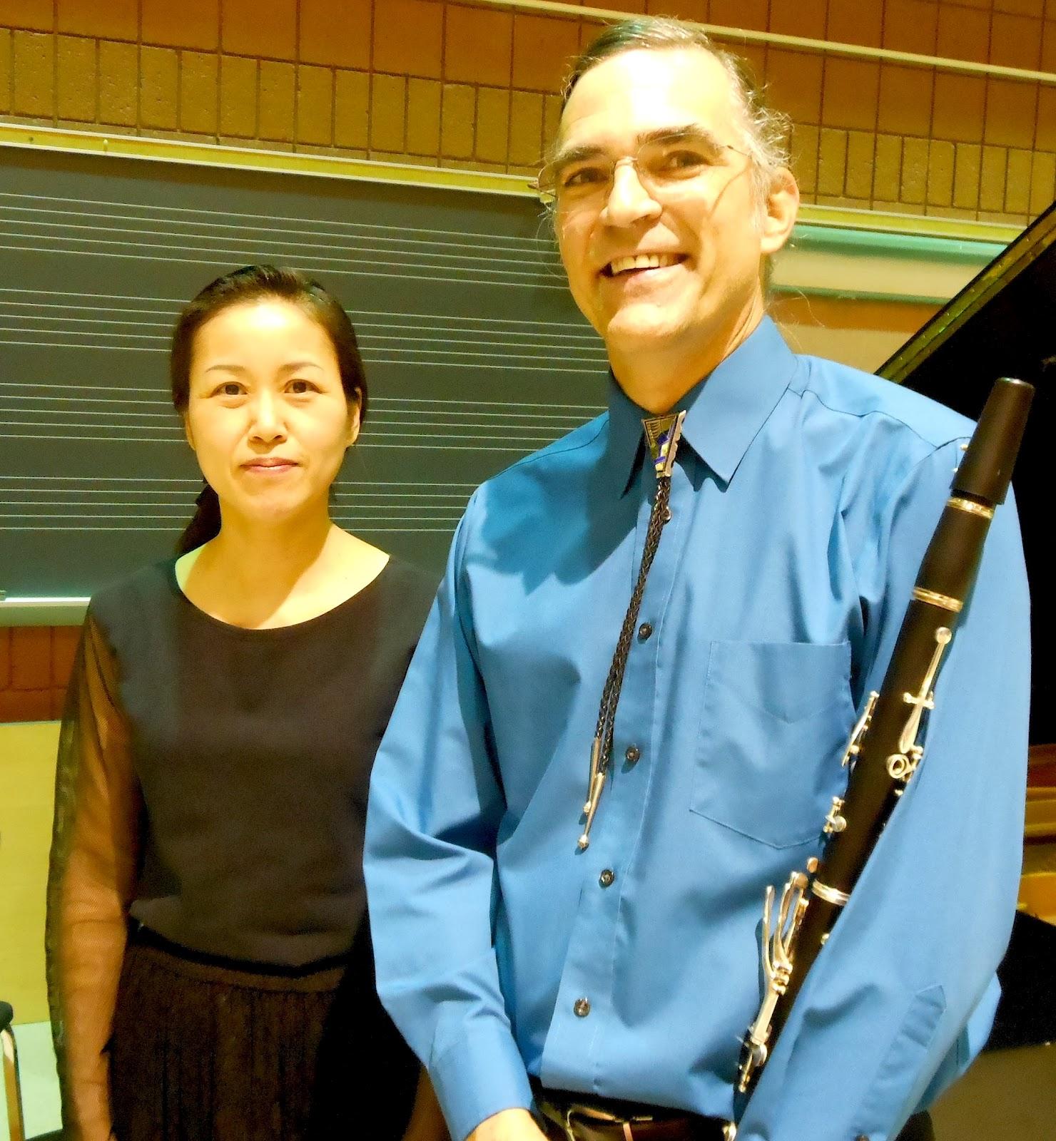 brahms clarinet sonata op 120 analysis essay