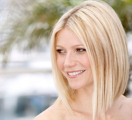 Haircuts Short on Short Haircuts 2012   Trends Hairstyles