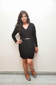Anjali latest glam pics-thumbnail-19