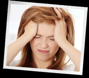 Kulit Wajah Stres, Begini Cara Atasinya