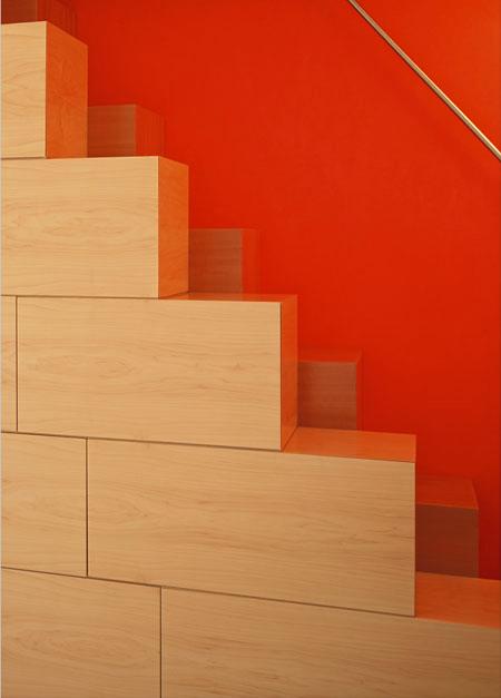 wunderschoen gemacht architekturfotografie. Black Bedroom Furniture Sets. Home Design Ideas