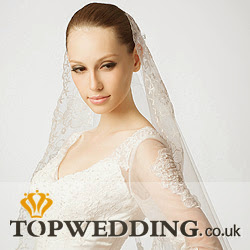 The Best Wedding Shop - Topwedding.co.uk