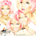 Blend - Nicki Minaj