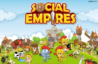 Chaet+Social+Empires.+Cheat+Cash+and+Dragon+Killer+Fotress http://gamebloginf.blogspot.com/
