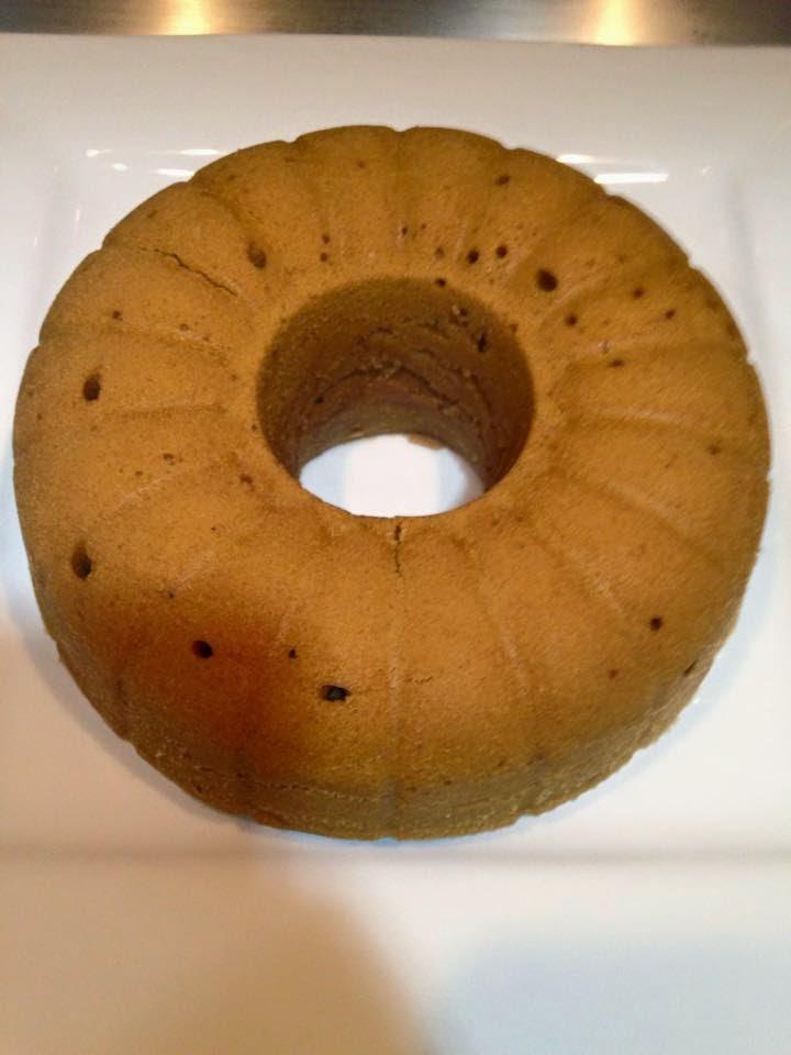 Suzies Kitchen Apam Gula Hangus