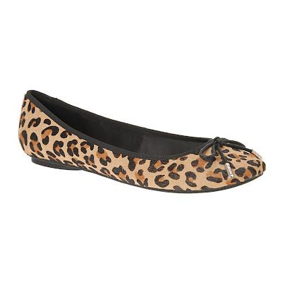 aldo-leopar-desenli-babet-ayakkabı