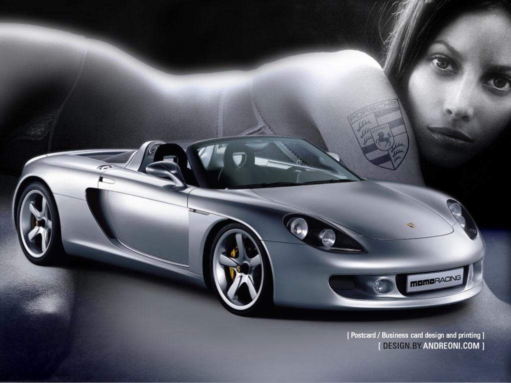 http://1.bp.blogspot.com/-45NDHfgiHeg/TxjbHLaCdKI/AAAAAAAACxU/BVAoW20Xmp8/s1600/1wallpapers-coches-e-08.jpg