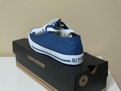 hedzacom+converse+modelleri+%2816%29 Converse Ayakkabı Modelleri