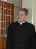 P. Giacomo Capraro sdv