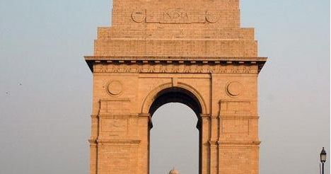 Cheap Hotels Near Indira Gandhi International Airport Delhi