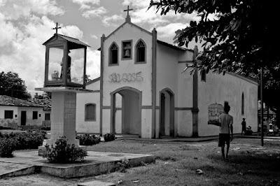 Marechal Deodoro (Alagoas, Brasil), by Guillermo Aldaya / PhotoConversa