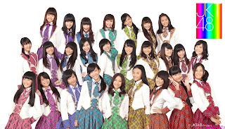 Download FOTO JKT48 Lengkap Terbaru - Foto JKT48 Terbaru - sedang ...