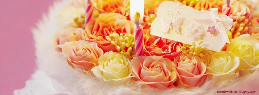 Поздравления с днем свадьбы своими словами красивое от друга 24