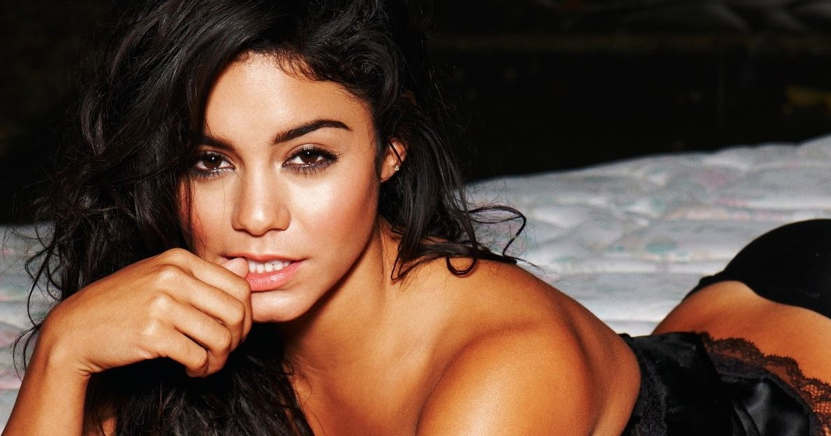 HOLLYWOOD ALL STARS: Vanessa Hudgens Hot Pictures and ...