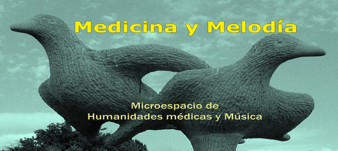 Medicina y Meloda