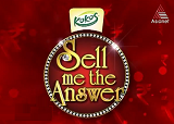 Sell Me The Answer