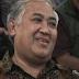 Jadi Ketua Umum MUI, Din Bisa Kenalkan Islam Moderat