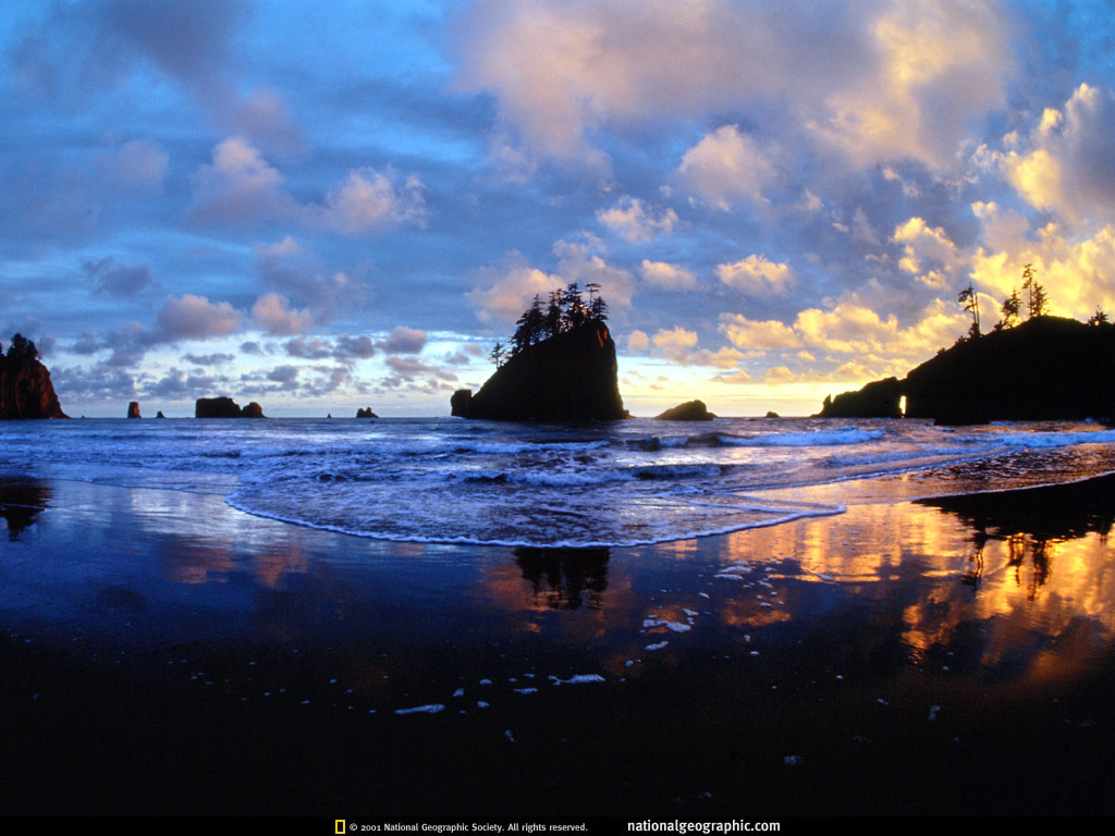 national geographic wallpaper background -#main