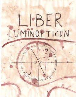 Liber Luminopticon