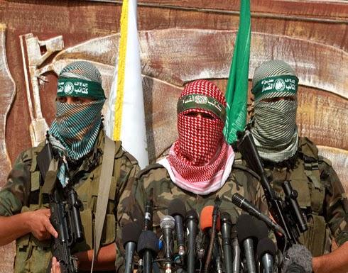 كتائب القسام : لن نقف مكتوفي الأيدي