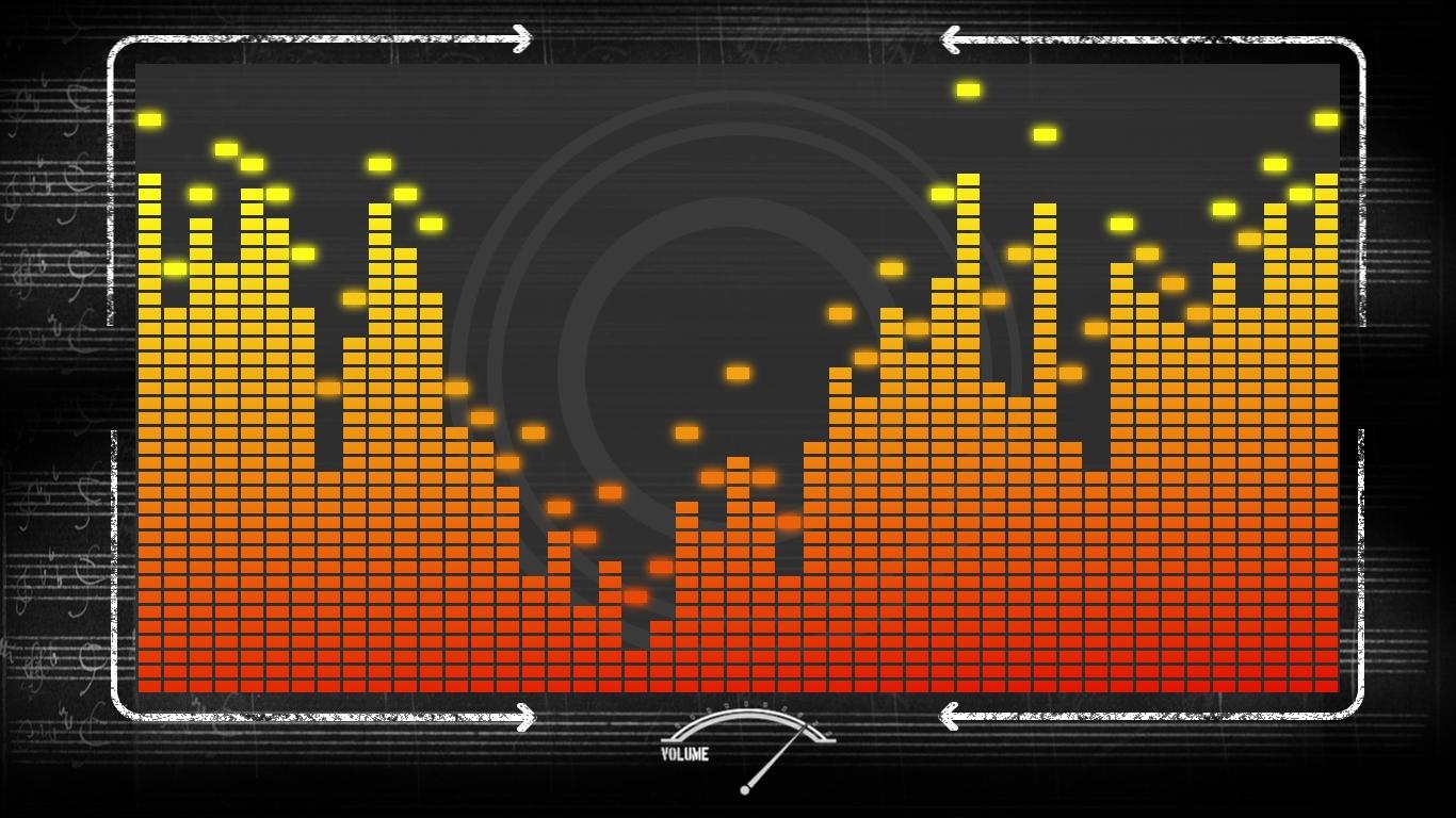 http://1.bp.blogspot.com/-45_iq5o1GS8/T9n5M3h0jFI/AAAAAAAAAl4/RgRahU_TVVI/s1600/Sound_Wallpaper_by_Rel3ntless.jpg