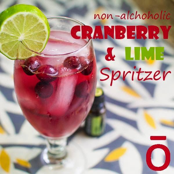 http://doterrablog.com/essential-recipe-non-alcoholic-cranberry-lime-spritzer/