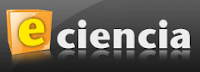 http://e-ciencia.com/
