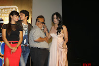 Photos: Trailer launch of 'Gang of Ghosts'