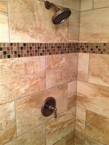 Ceramictec Tampa Florida Tile Contractor Blog Brandon