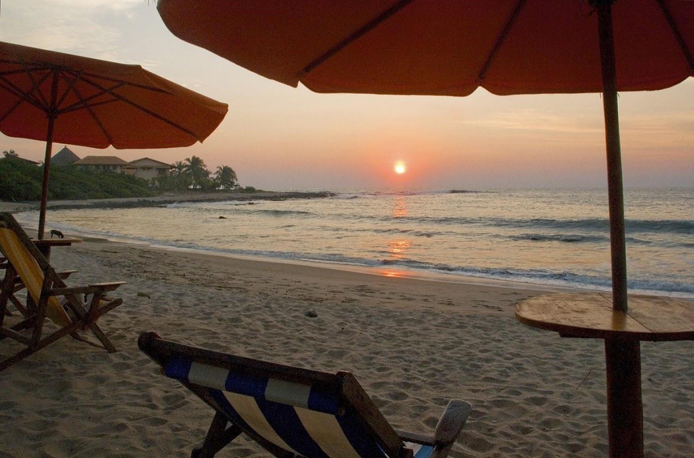 Manzanillo paraíso dual