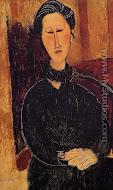 Amedeo Modigliani ΚΑΙ ΑΛΛΟΙ 5000 ΖΩΓΡΑΦΟΙ