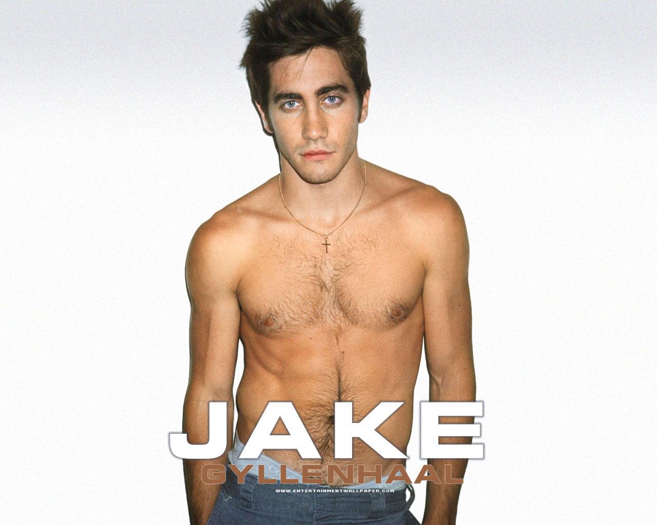 http://1.bp.blogspot.com/-45eE52c41-o/TagV-M-omaI/AAAAAAAAAFo/dbXD1jgVXxE/s1600/Jake-Gyllenhaal-hottest-actors-2966163-1280-1024.jpg