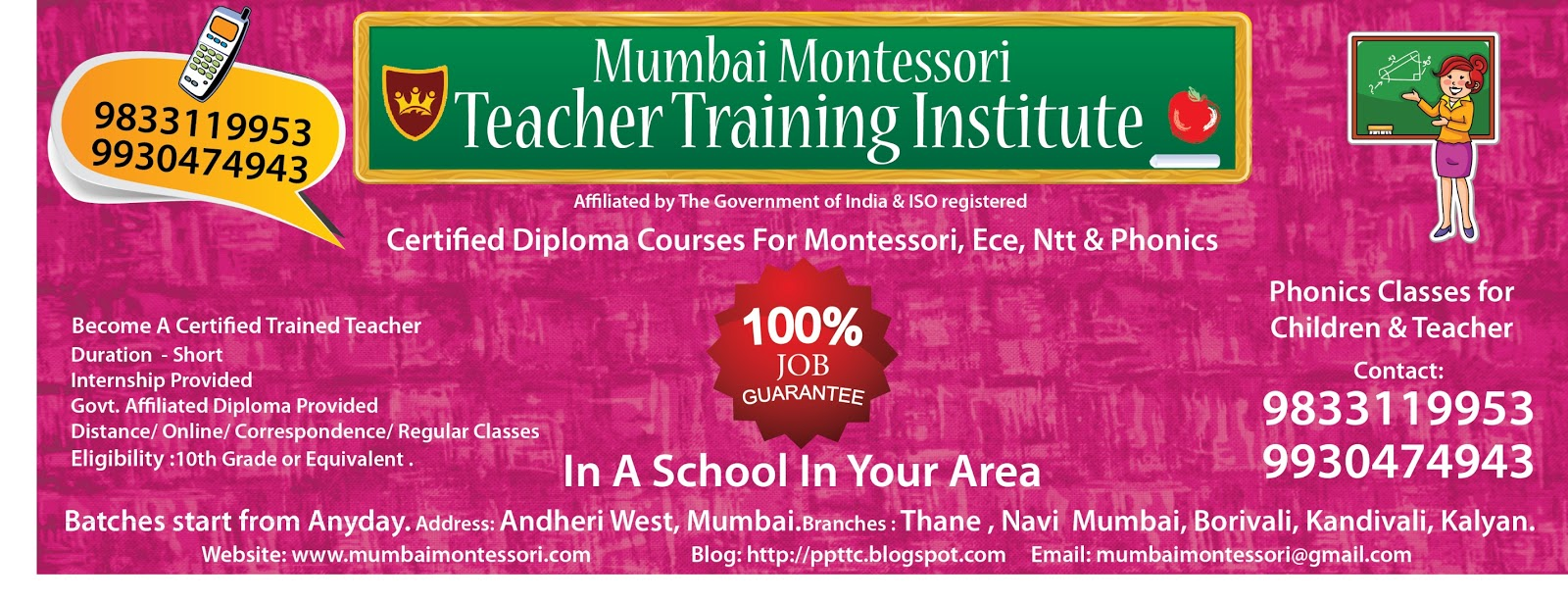 best teacher training mumbai  what is apostille apostille is an official government seal created by the hague convention abolishing the requirements for legalization for foreign public