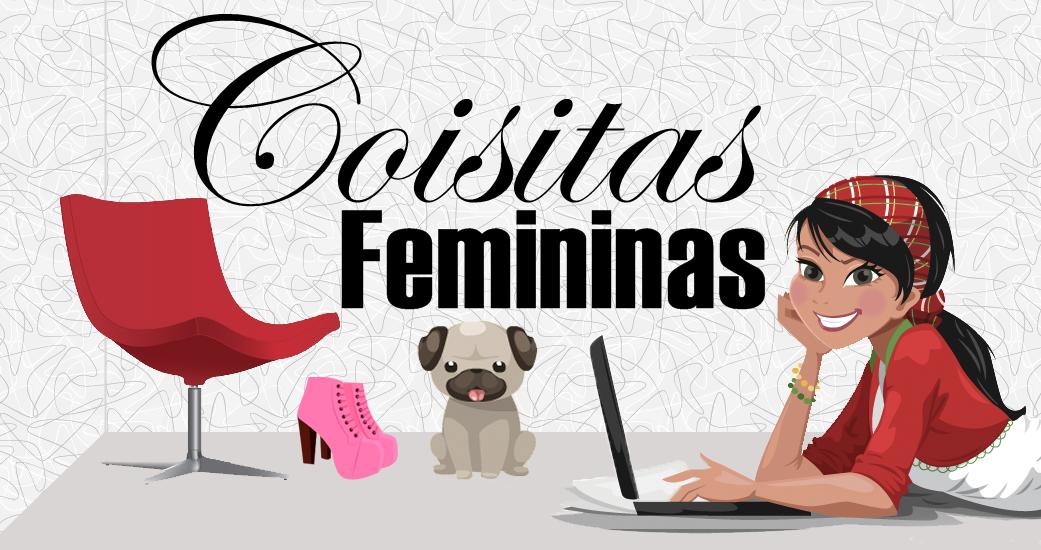 Coisitas Femininas