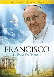 Assistir A Tragetória do Papa Francisco Online