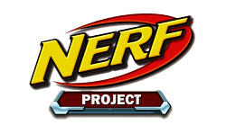 Nerf Project