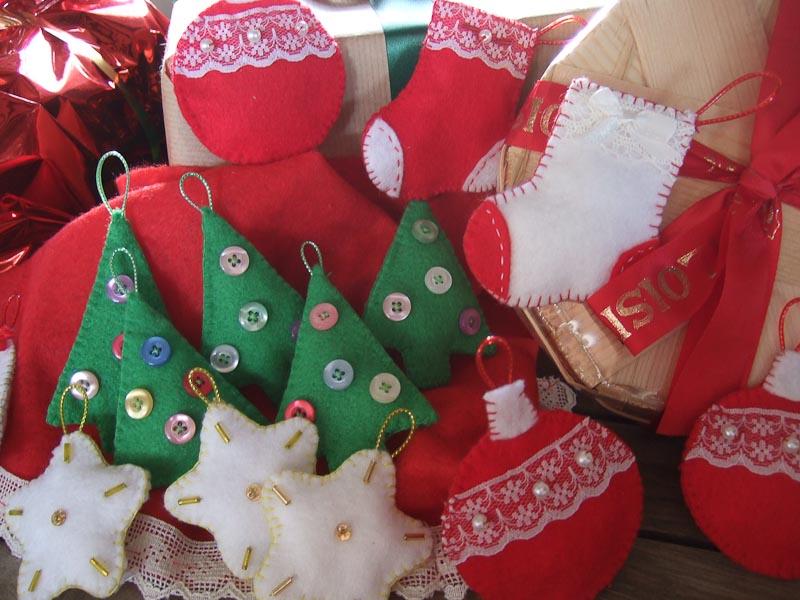bazar andalusi decoraci n navide a artesanal