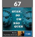 http://www.melhoresdamusicabrasileira.com.br/2015/12/67-martin-quando-um-nao-quer.html