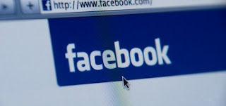 facebook no.1 in asia