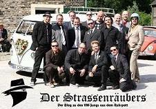 DSR Blog