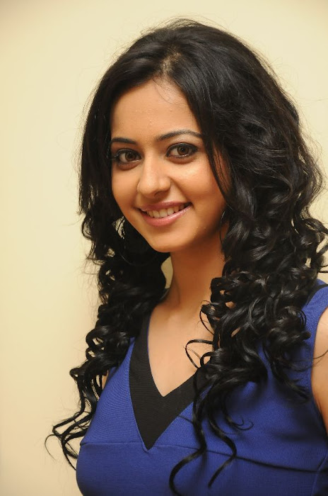 rakul preet singh spicy at event latest photos