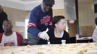 arts, seniors, volunteerism, volunteer, help, donate