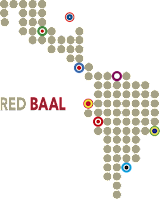 Red BAAL