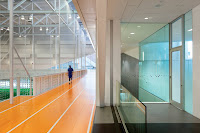 14-Commonwealth-Community-Recreation-Center-by-MJMA