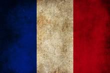 Rap Francês
