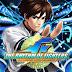 THE RHYTHM OF FIGHTERS (Đánh đấm theo điệu nhạc) game cho LG L3