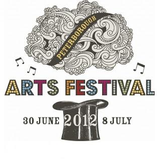 Peterborough Arts Festival