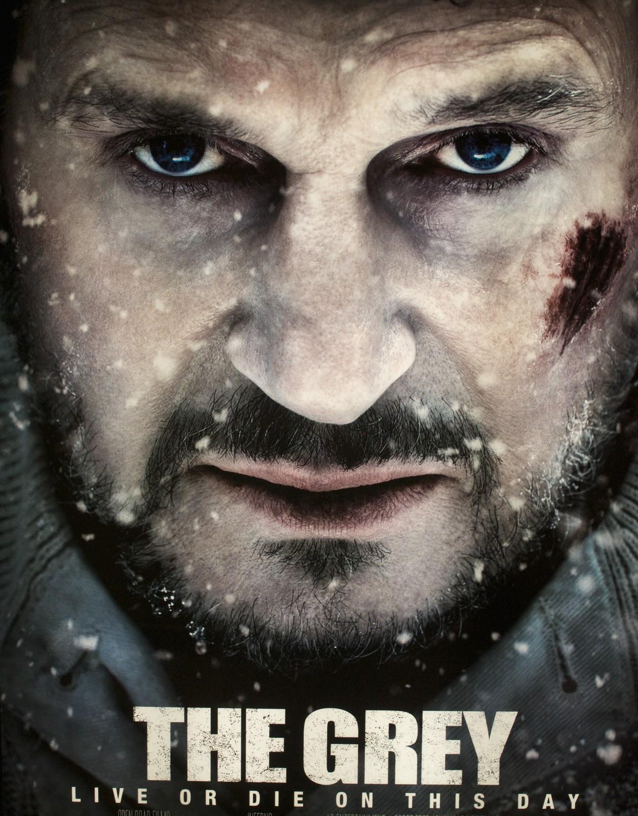 http://1.bp.blogspot.com/-45pWLoaKmUE/TyP9-9u85II/AAAAAAAACCY/snuhM9vA7mU/s1600/The+Grey+Liam+Neeson+one-sheet.jpg