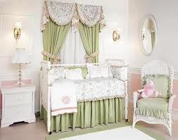 Childrens Room Decoration