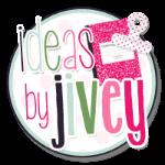 http://ideasbyjivey.blogspot.com/2014/06/reading-in-wild-reading-workshop.html
